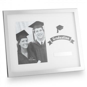 03 graduation 5x7 frame 350x350 - Graduation Frame 5x7 Photo