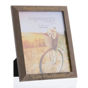 8x10 wood frame 03 1 300x300 - Wood Photo Frames