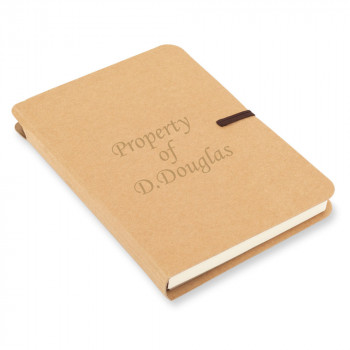 recycled notebook organiser 01 1 350x350 - Recycled Note Pad/Organiser