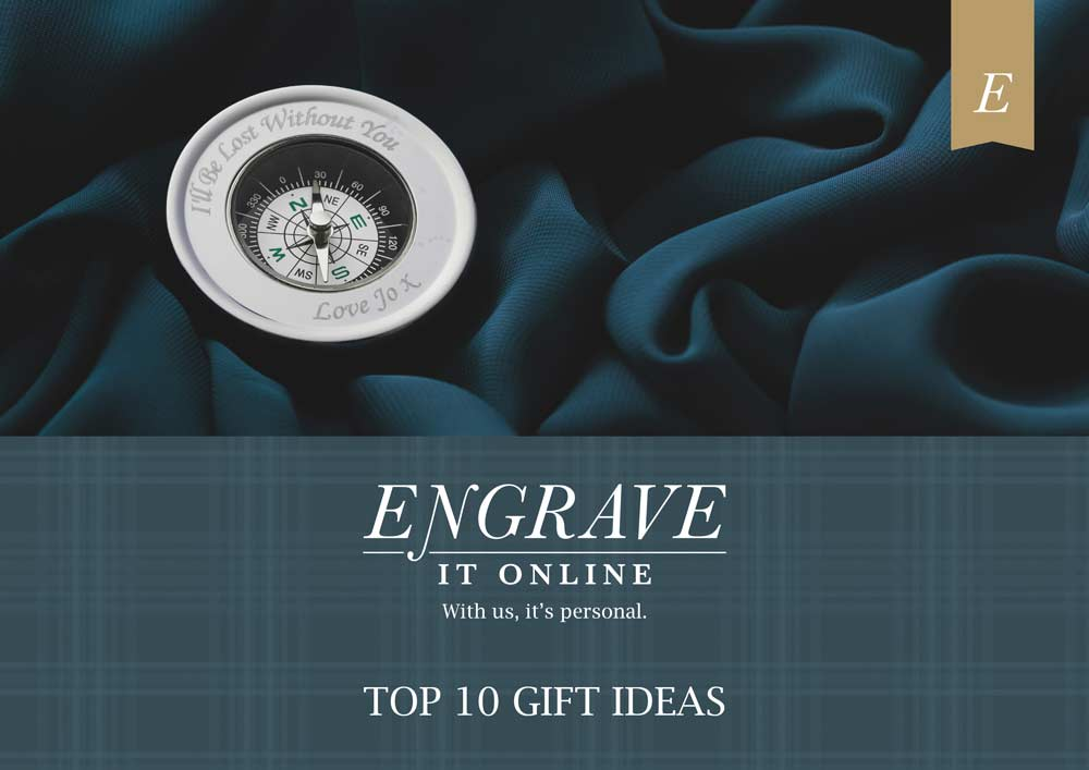 top 10 brochure - Welcome to our new Website
