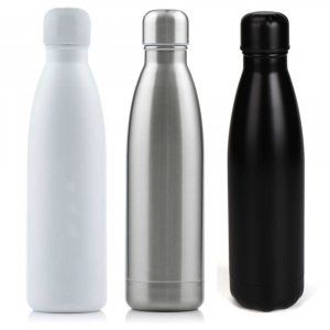 Thermo Vacuum Bottles