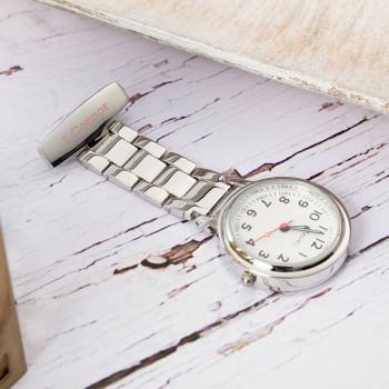Nurse's FOB Watch